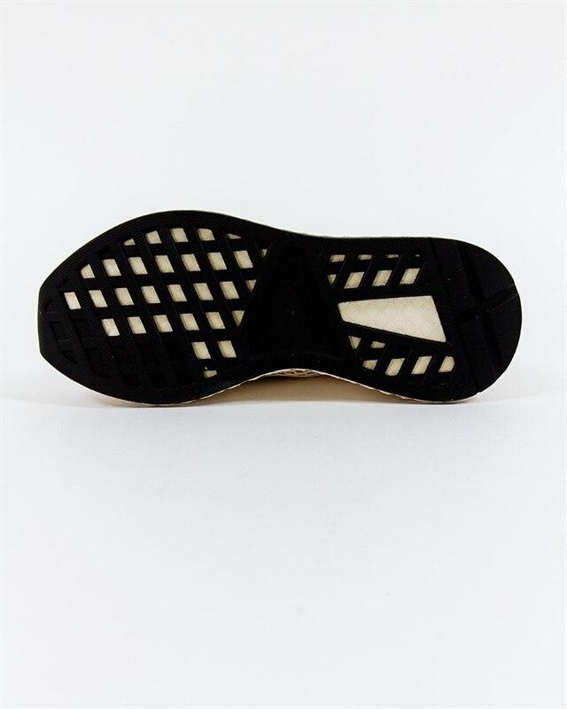 Adidas Originals Deerupt Pride Sneakers Herren Sneakers