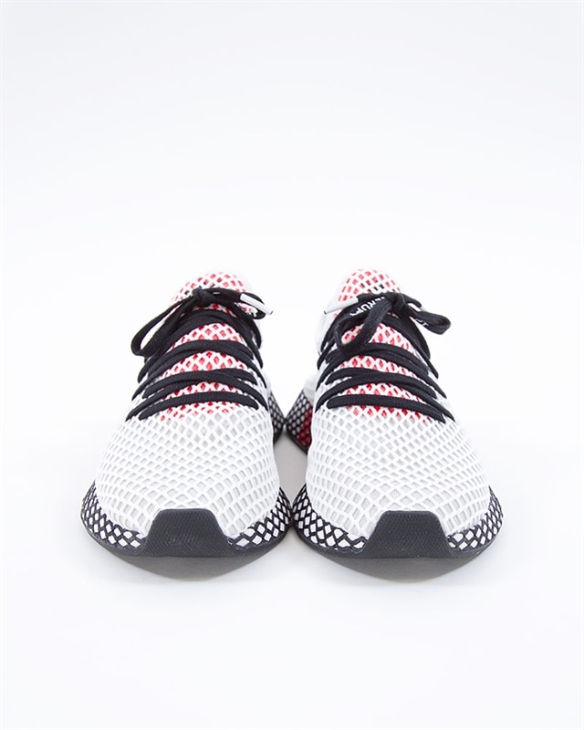 sale retailer 59146 52718 adidas Originals Deerupt Runner (DB2686). 1