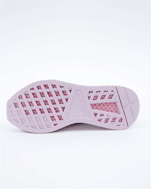 the best attitude 11624 fe71d adidas Originals Deerupt Runner W (CG6084). 1