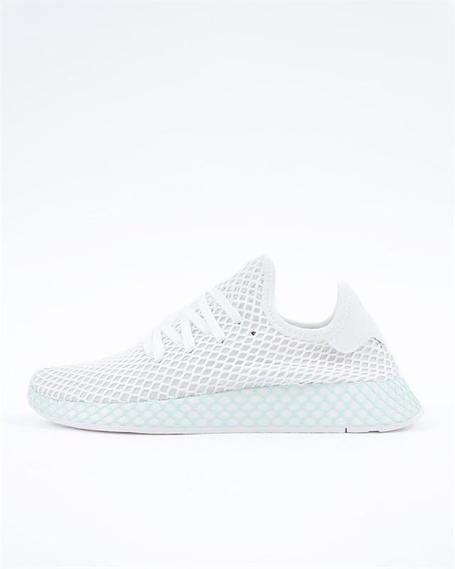 size 40 73d0a 14cab adidas Originals Deerupt Runner W