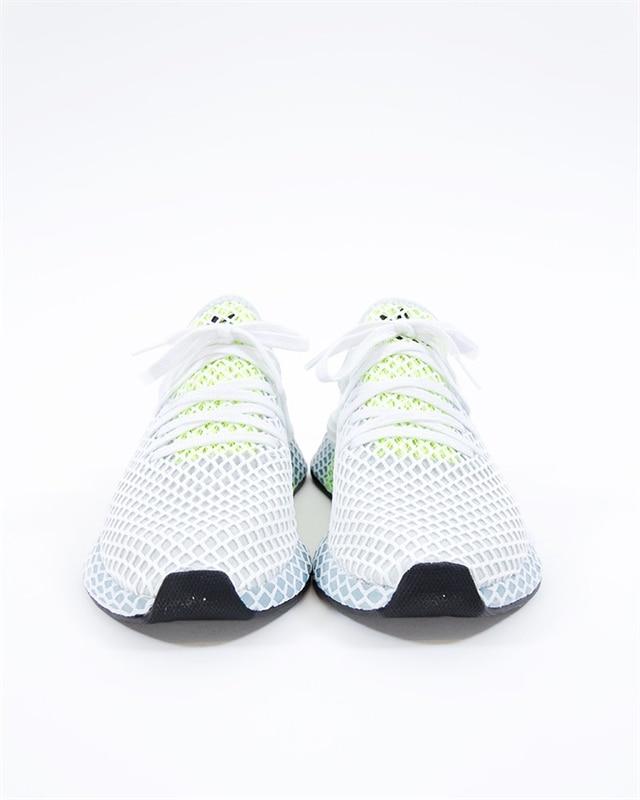 super popular 115d1 0d9ab adidas Originals Deerupt Runner W (CG6094). 1