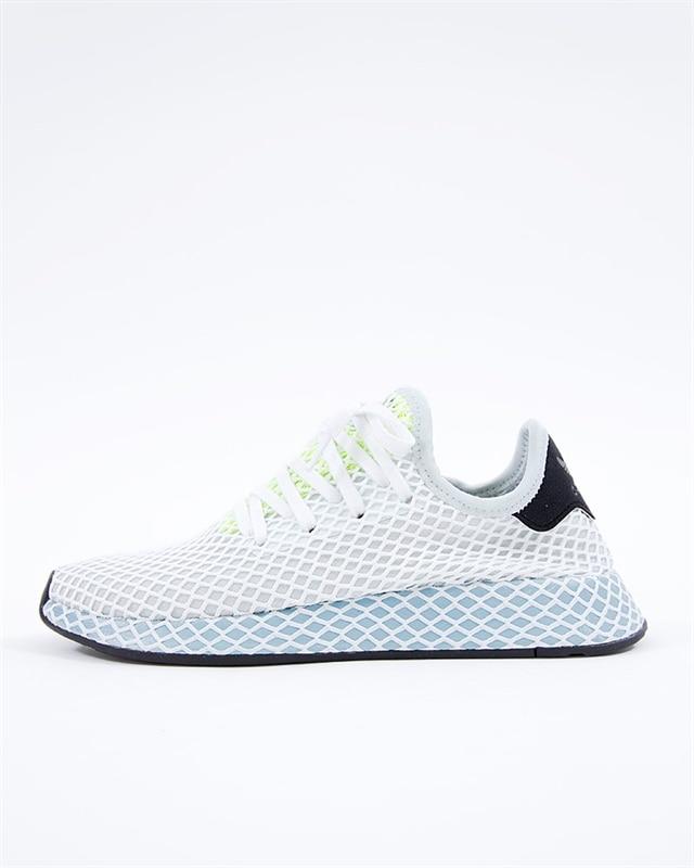 c69e132ca0828 adidas Originals Deerupt Runner W