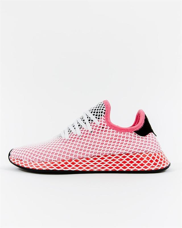best cheap 60f64 35a2a adidas Originals Deerupt Runner W (CQ2910)
