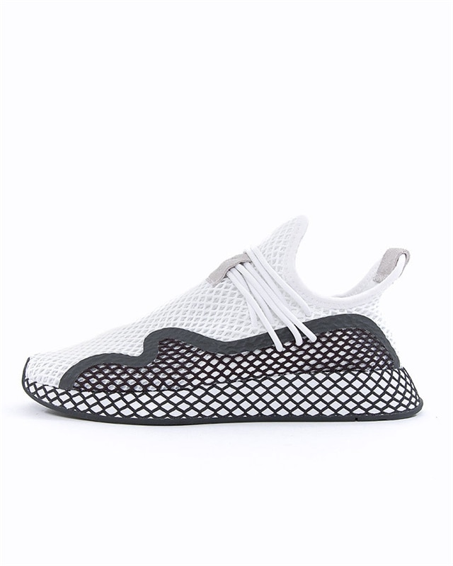info for 82c96 0739f adidas Originals Deerupt S (BD7874)