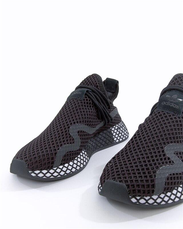 2fa038f3d7907 adidas Originals Deerupt S (BD7879). 1
