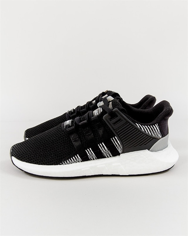 18d813ebff47 adidas originals equipment support 93 17 by9509 if you´re into sneakers