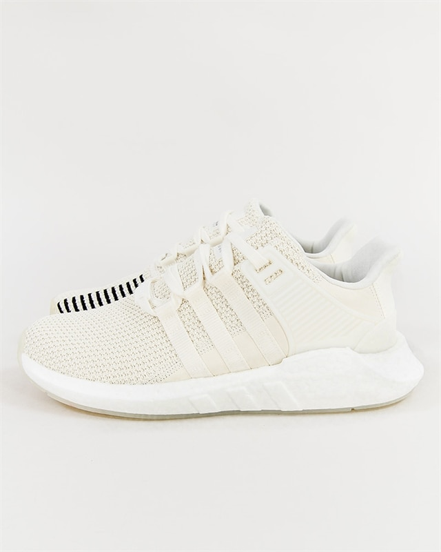 check out 48296 8cfb7 adidas Originals Equipment Support 9317