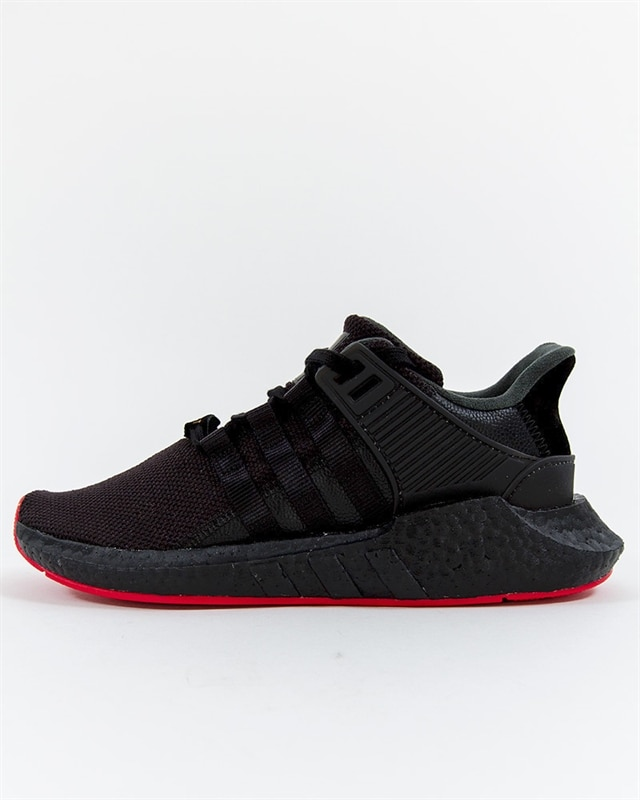 on sale dcd30 38053 adidas originals equipment support 93 17 cq2394 svart if you´re into  sneakers