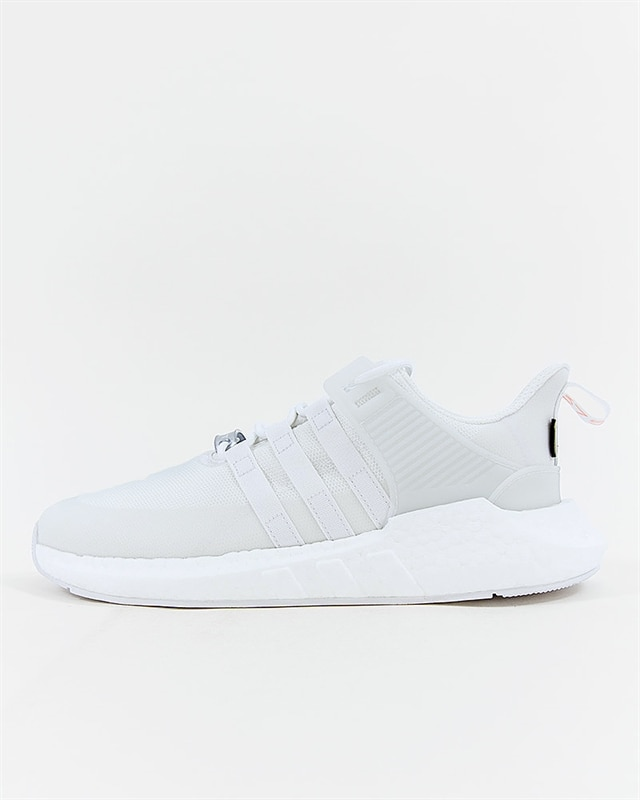 adidas Originals Equipment Support 9317 G | DB1444 | White | Sneakers | Skor | Footish