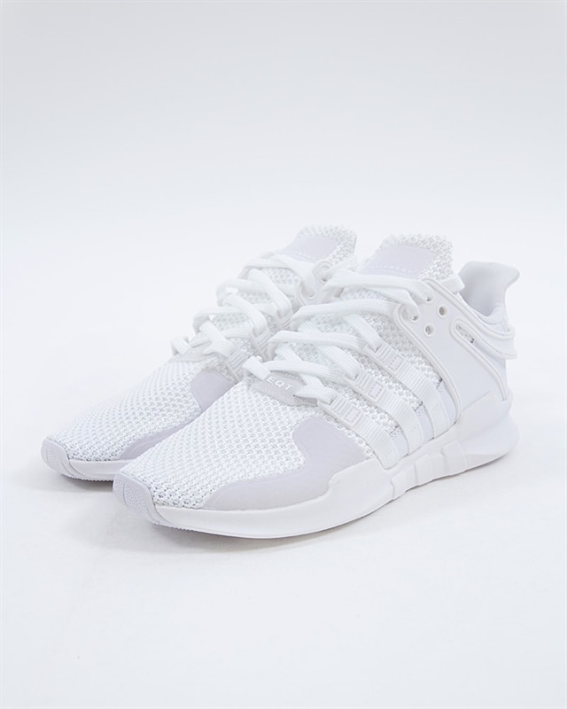 finest selection 2966f 6b89a adidas Originals Equipment Support ADV (D96770). 1