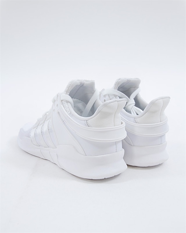 adidas Originals Equipment Support ADV | D96770 | White | Sneakers | Skor | Footish