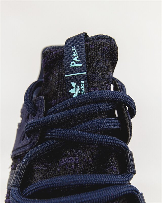adidas Originals Equipment Support ADV Parley Shoes CQ0299 Footish: If you´re into sneakers
