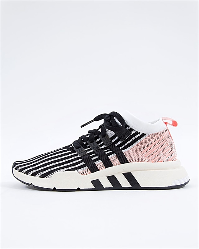 wholesale dealer 1e26d bde84 adidas Originals Equipment Support Mid ADV