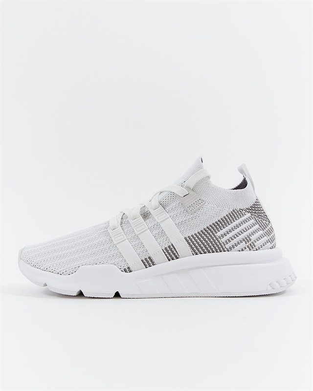 best loved 5faa5 3d9eb adidas originals equipment support mid adv cq2997 vit if you´re into  sneakers. FOOTISH