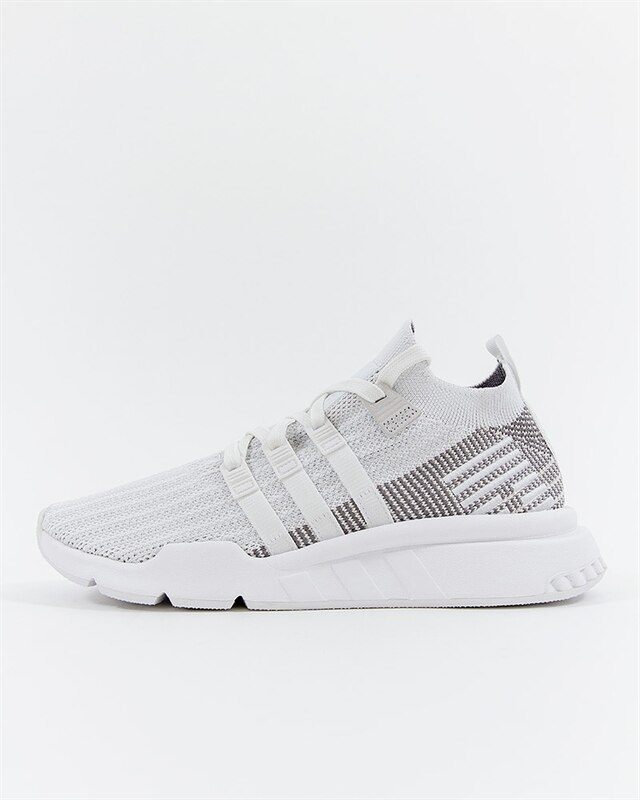 876c6181ae060 adidas originals equipment support mid adv cq2997 white if youre into  sneakers. FOOTISH