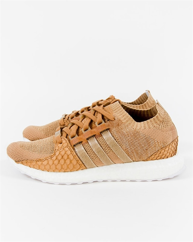 0a139e27b70 adidas Originals Equipment Support Ultra Primeknit King Push Shoes (DB0181)