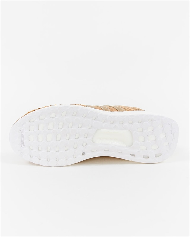adidas Originals EQT Equipment Support Ultra PK vintage white footwear white off white