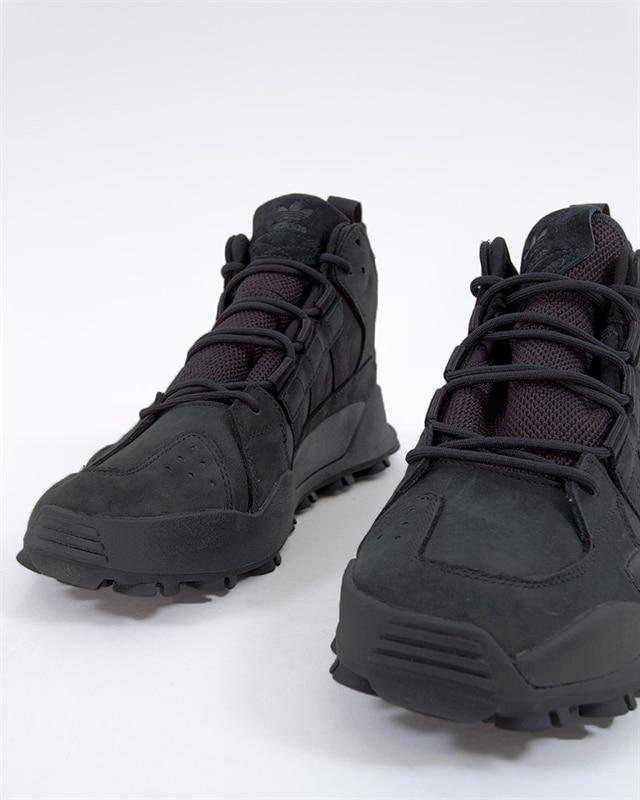 finest selection 84827 6f10e adidas Originals F 1.3 LE (B28054). 1
