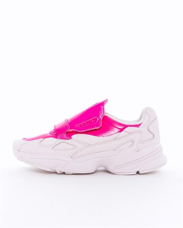 Adidas Gazelle Crib shoes, size 3k, pink, wbox, crep