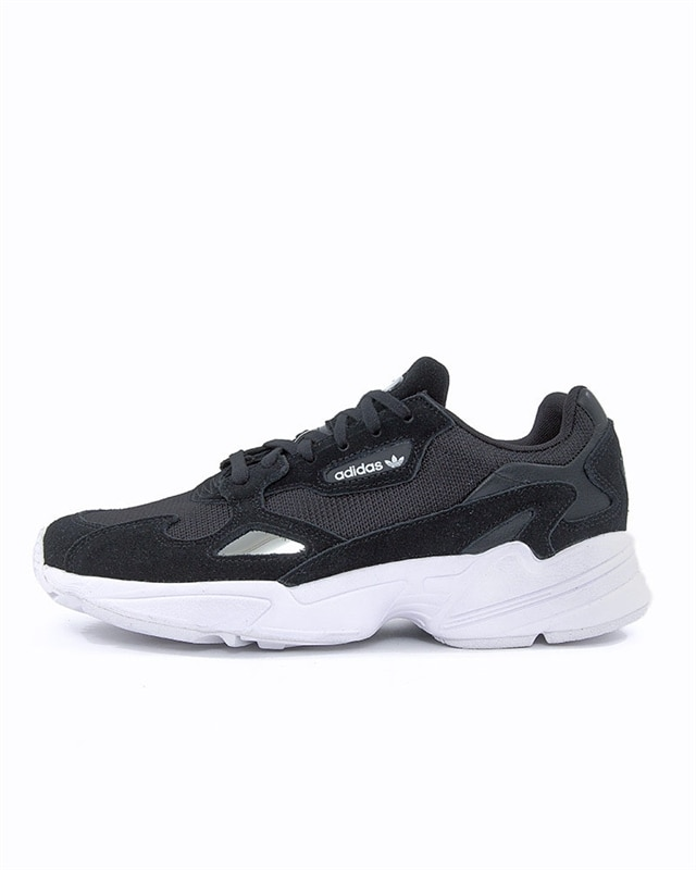 official photos 7f58b 08d81 adidas Originals Falcon W (B28129)
