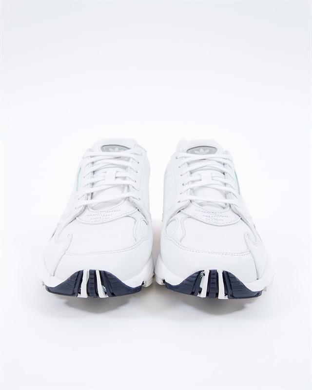 newest 84932 71e62 adidas Originals Falcon W (B37845). 1