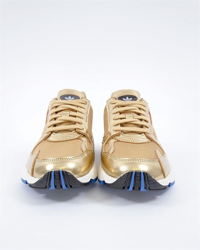 promo code 9e717 0de98 adidas Originals Falcon W (CG6247). 1