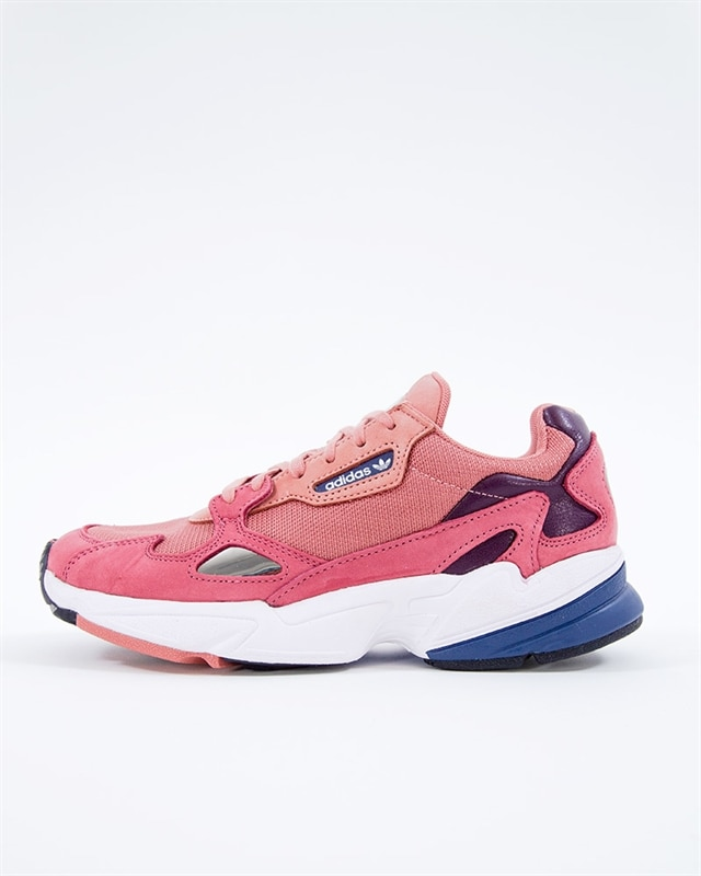 check out f90e3 54ba2 adidas Originals Falcon W (D96700)