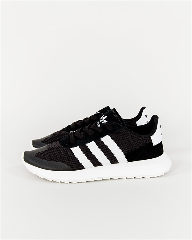 adidas Originals Flashback W - BB5323 - Footish  If you´re into sneakers 73287bdc93