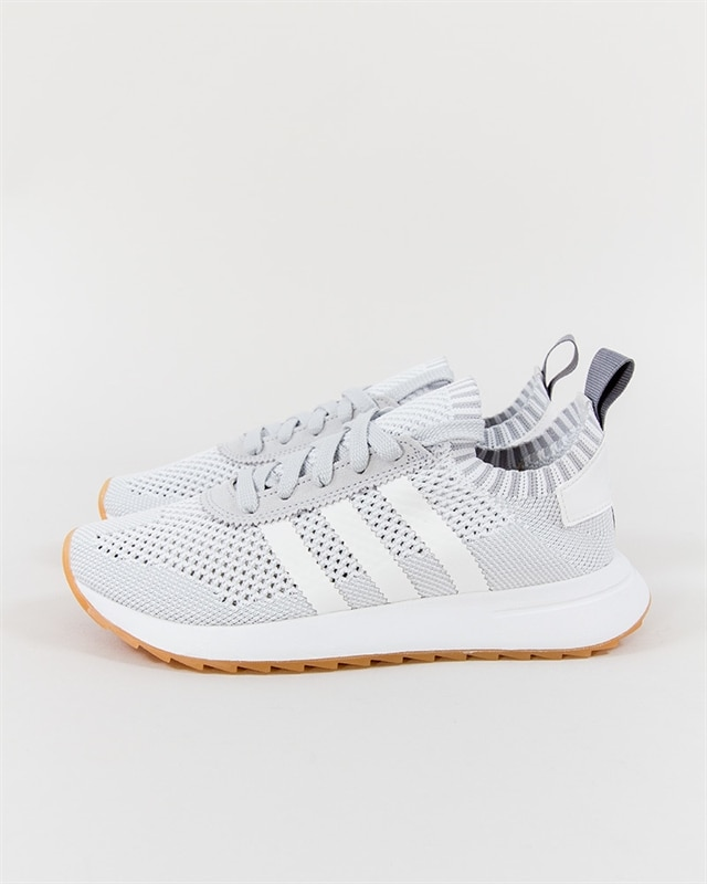 793494263b3 adidas Originals Flashback W PK - BY9099 - Footish  If you´re into ...