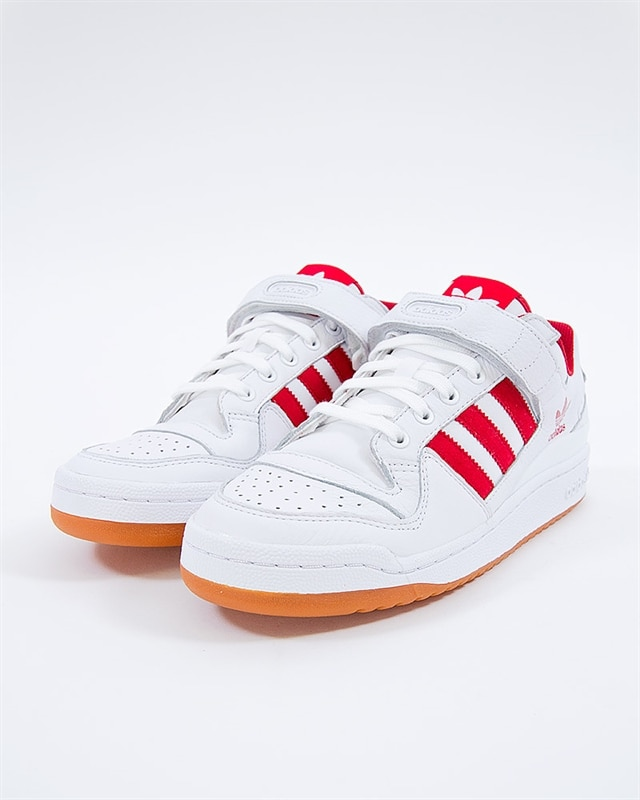 factory price c7b1f 9b301 adidas Originals Forum LO (B37769). 1