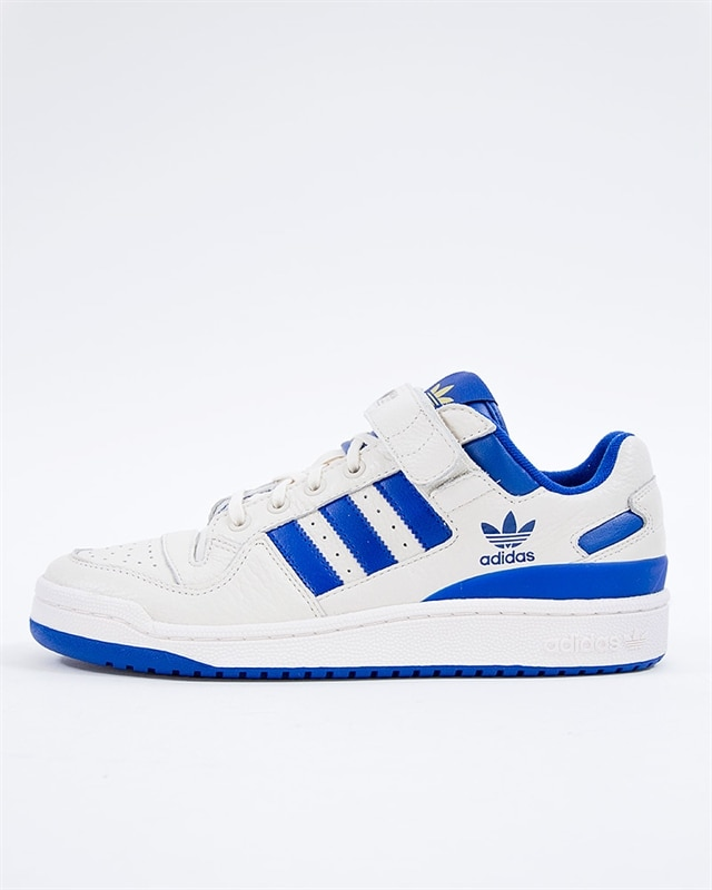 hot sale online e2650 12ba2 adidas Originals Forum LO (BY3649)