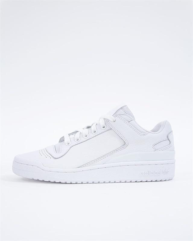 buy popular 36652 cdbeb adidas Originals Forum LO Decon (B37873)