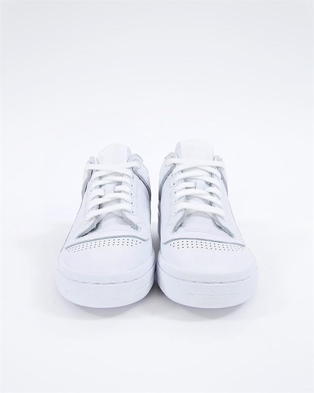 adidas Originals Forum LO Decon