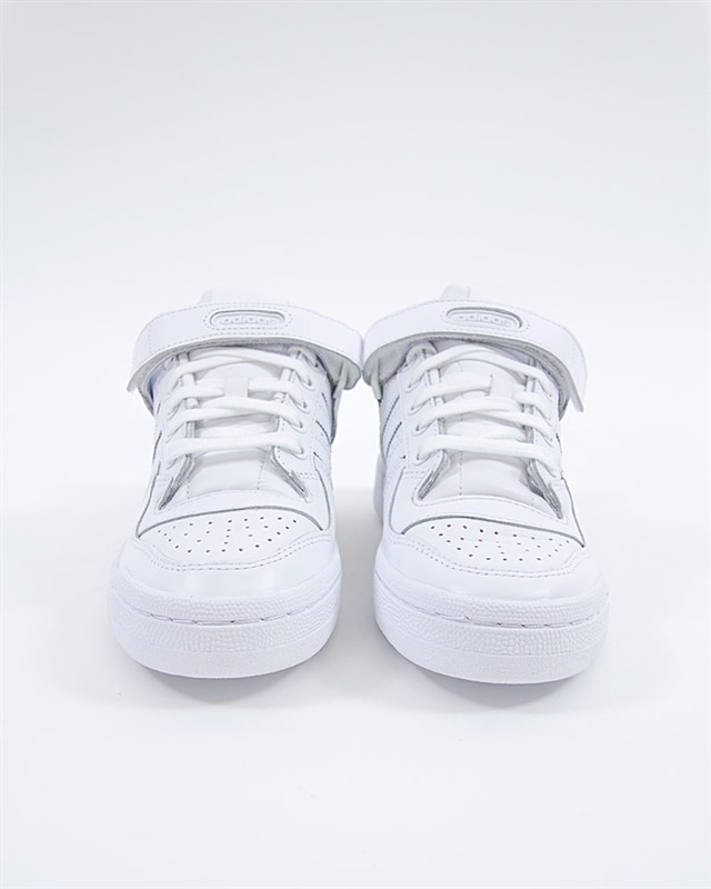 9b6a764c3562eb adidas Originals Forum LO Refined (BA7276). 1