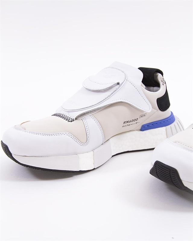 4da549e000b49 adidas Originals Futurepacer - AQ0907 - Gray - Footish  If you re ...