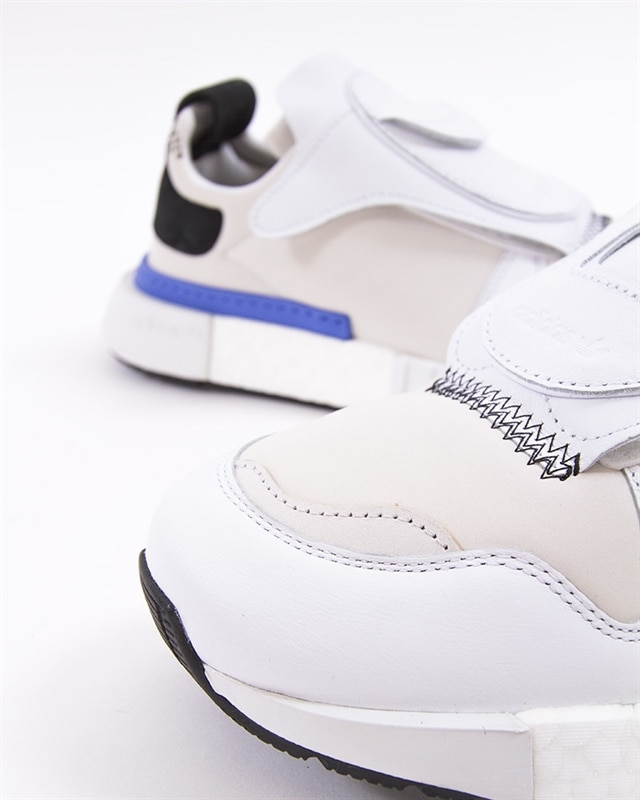 brand new 760cc 29c99 adidas Originals Futurepacer - AQ0907 - Grå - Footish If you´re into  sneakers