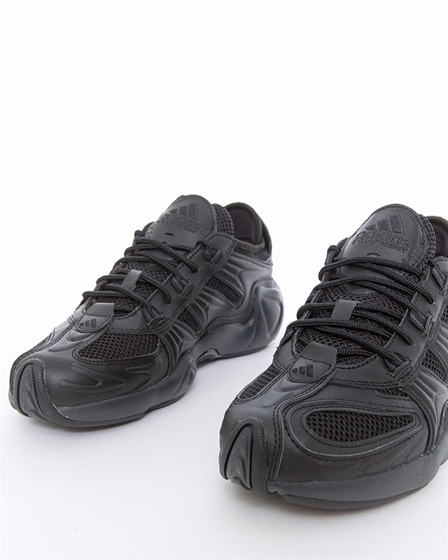 adidas Originals FYW S 97