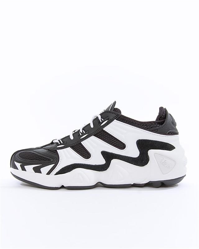 adidas Originals FYW S 97 | G27986 | Svart | Sneakers | Skor | Footish
