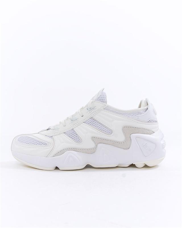adidas Originals FYW S 97 Unisex Sneakers wit