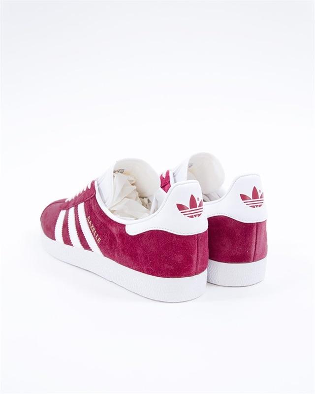 adidas Originals Gazelle  eb6aebbe4