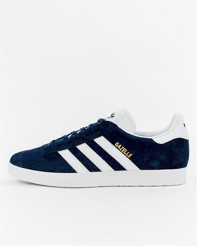 buy popular 0cbed 094eb adidas Originals Gazelle (BB5478)