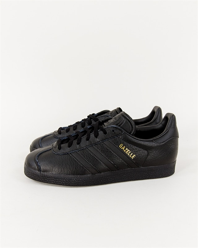 half off a3283 6409a BB5497 BB549738 BB5478 BB5472 bb5476. adidas originals gazelle bb5497 if you ´re into sneakers. FOOTISH