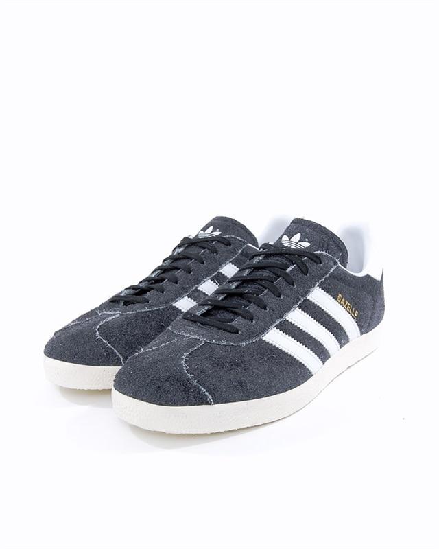Restock Adidas Originals Gazelle OG Leather Size : 6,7.5,9
