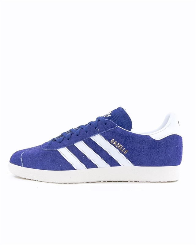 adidas Originals Gazelle (BD7687)