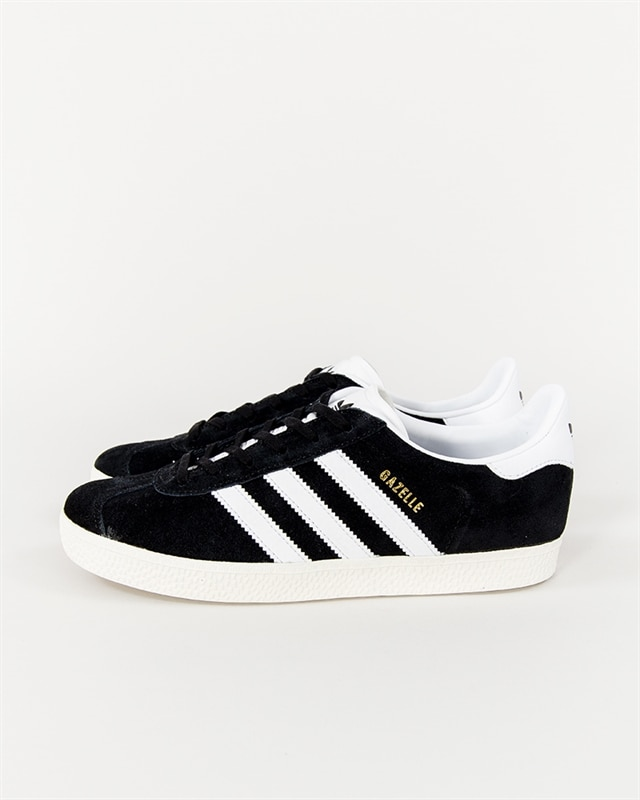 timeless design 84102 202f7 adidas-originals-gazelle-j-BB2502-1