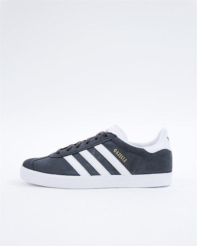 09c95226ecbd7 BB2503 BB250336 by9144 BB2502 AQ1122 B41514. adidas originals gazelle j  bb2503 if you´re into sneakers. FOOTISH