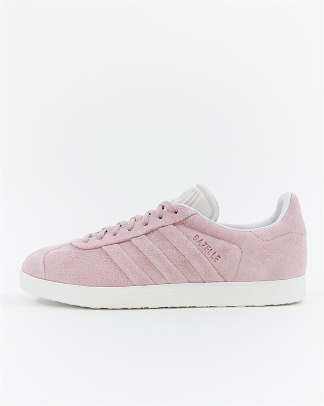 adidas Originals Gazelle Stitch And Turn W (BB6708)