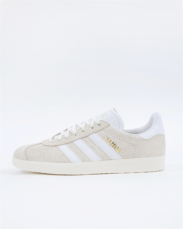 premium selection ab66a 6fd3f adidas Originals Gazelle W (B41655)