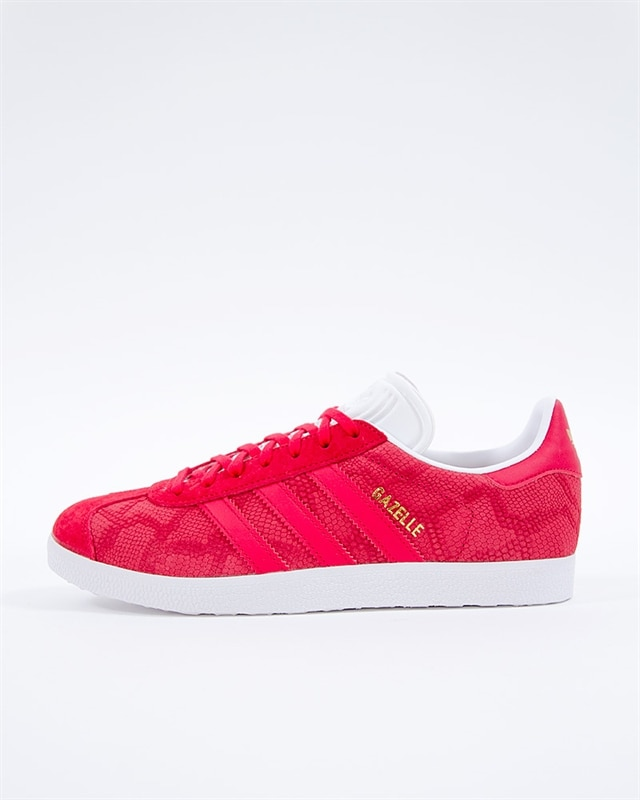 brand new 0a5d4 5d818 adidas Originals Gazelle W (B41656)