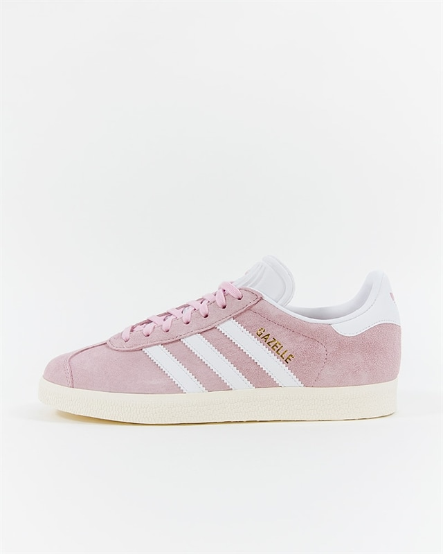 new concept 97184 a529e BY9352 BY935236 CQ2186. adidas originals gazelle w by9352 if you´re into  sneakers. FOOTISH